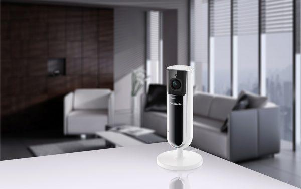 kx-hnc800-lifestyle-livingroom