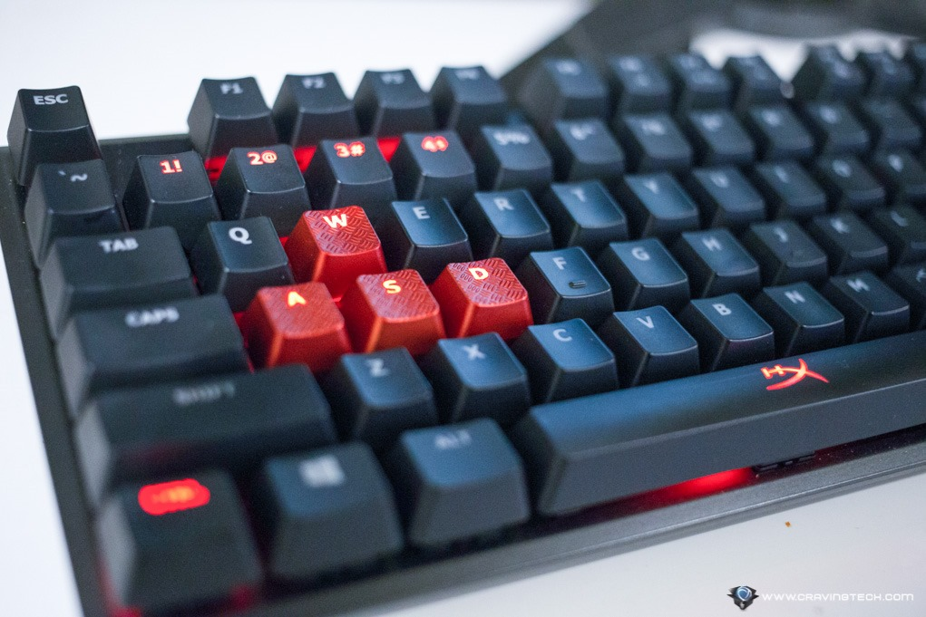 kingston-hyperx-alloy-fps-keyboard-1