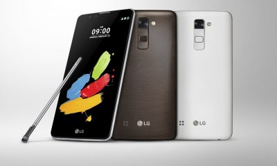 lg-stylus-2-plus-vs-lg-x-power-which-one-is-the-winner