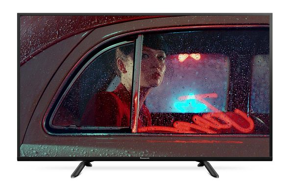 panasonic-tv-es500_