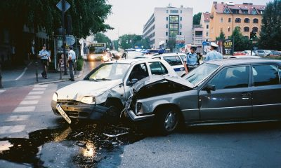 personal-injury-multiple-car-crash