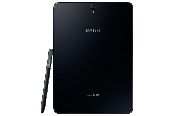 samsung-tabs3_back-pen_black_lte_k