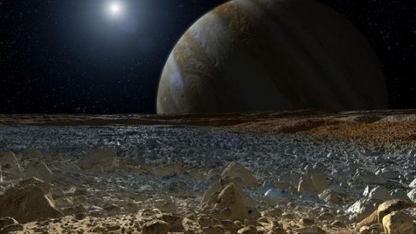 simulated-view-europa