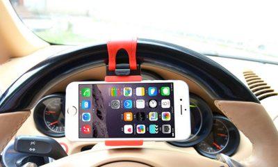 universal-font-b-car-b-font-steering-wheel-font-b-mobile-b-font-font-b-phone