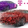 vodafone-versus-telekom-1024x576-44df82a69e29354f