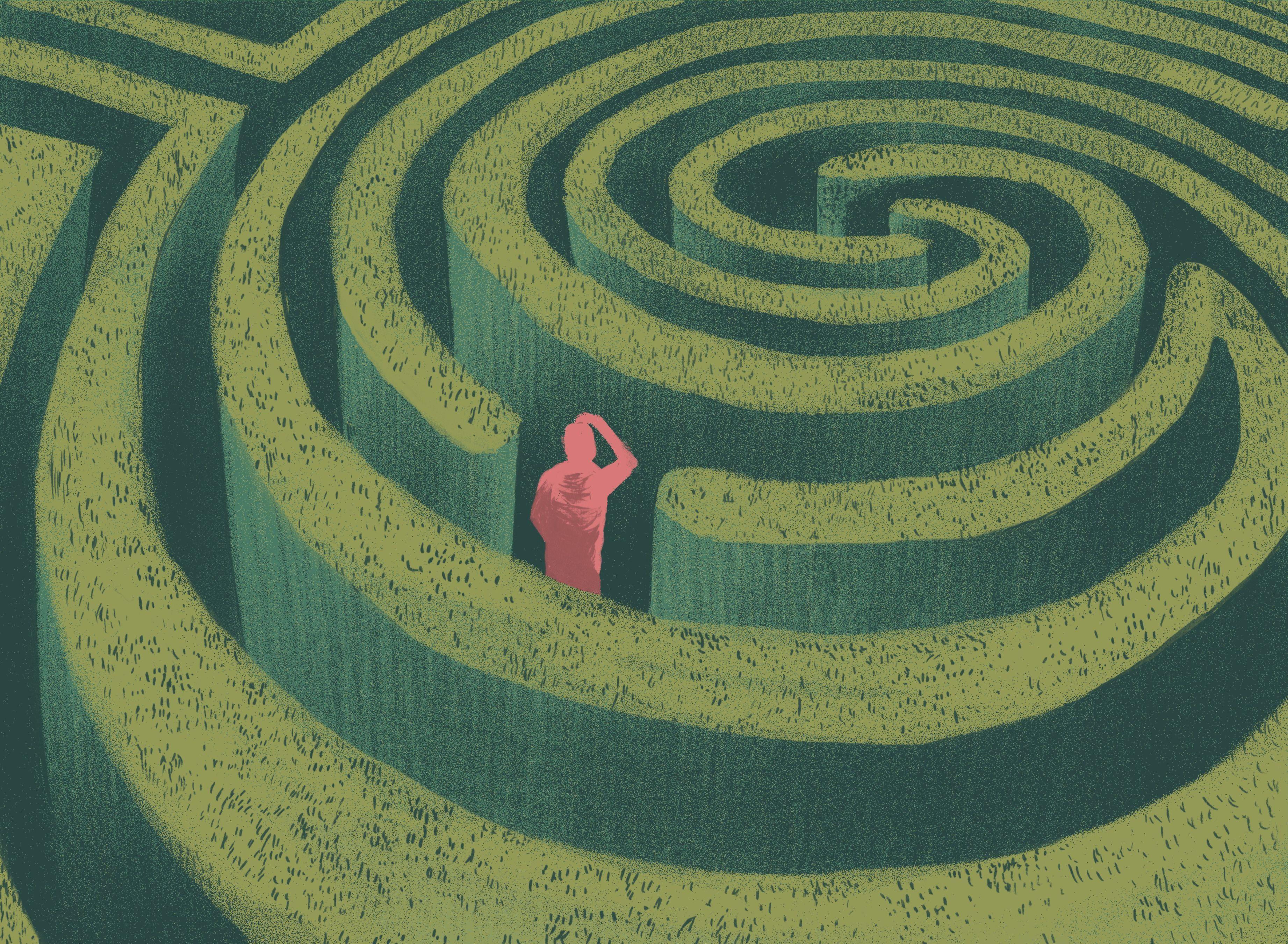 a-man-in-a-maze-149326183-5866db593df78ce2c3ba3f35