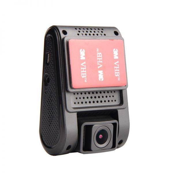 a119-1080p-60fps-dash-cam