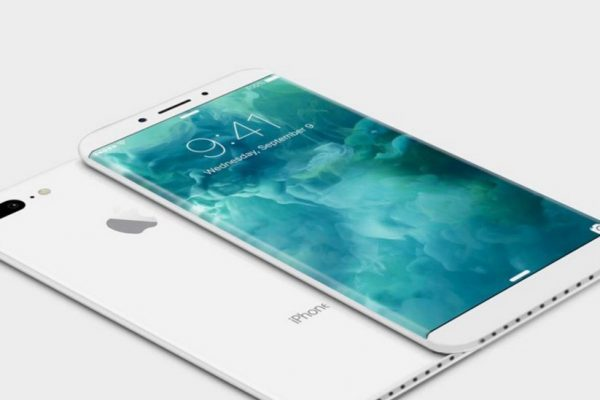 apple-10th-anniversary-iphone-8-rumor-cost-001