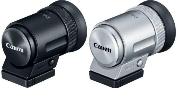canon-evf-745x373