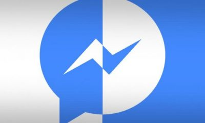 facebook-messenger-lite-header-01-660x330