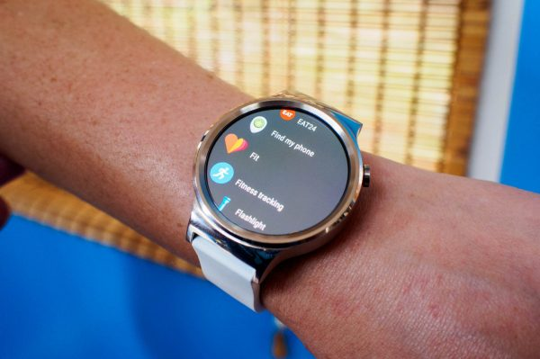 fitness-android-wear