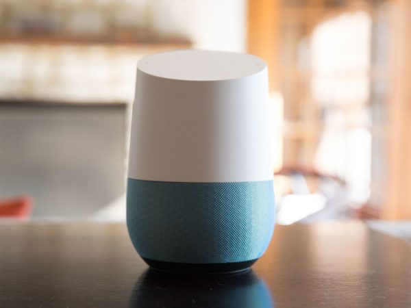 google-home-product-photos-29