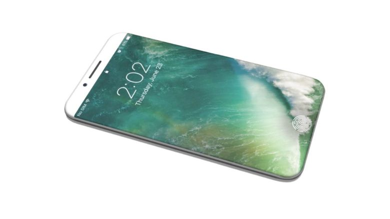 iphone-x-concept