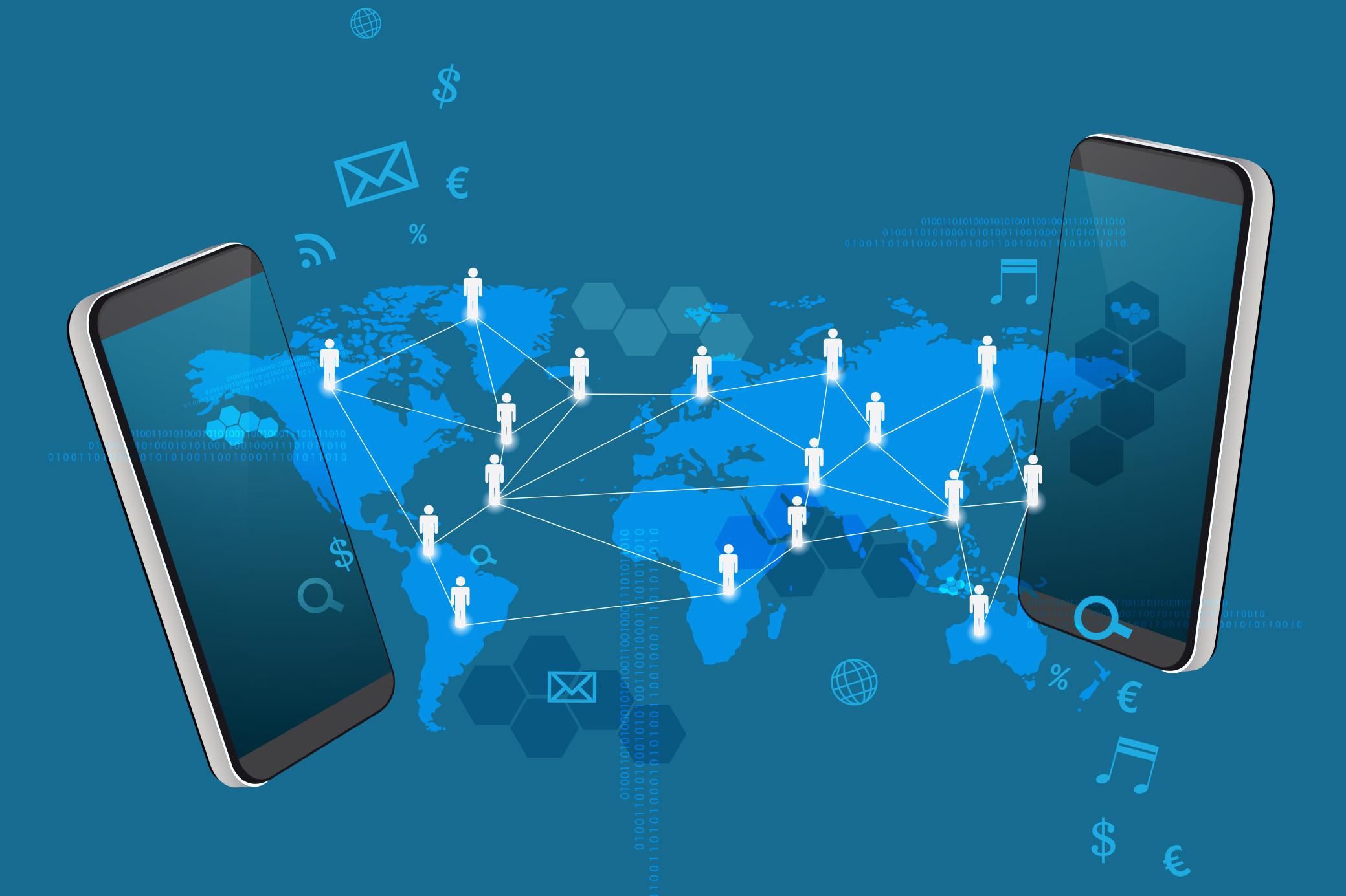 ingyen-roaming-2017