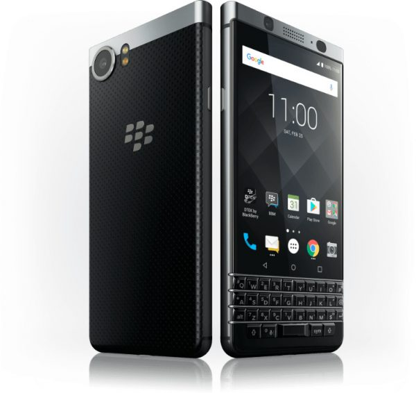 keyone_official