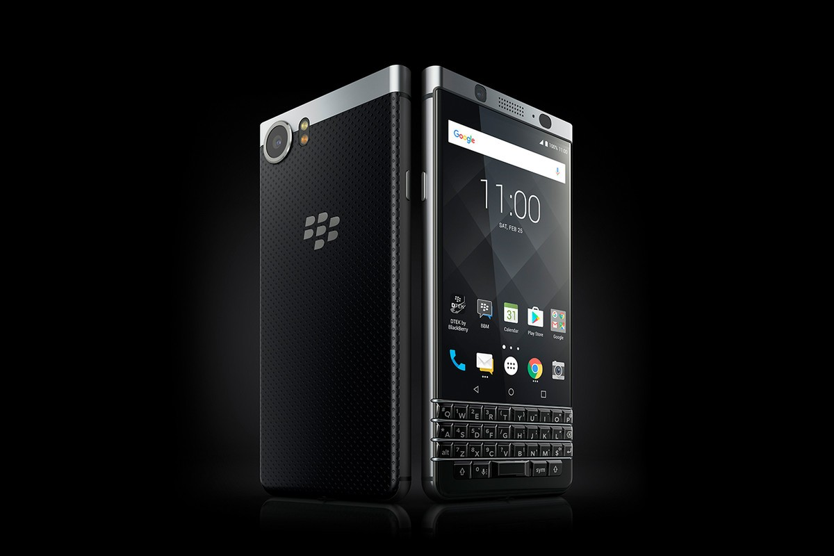 keyone_official_black