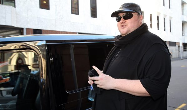 kim-dotcom-extradition-hearing-gett