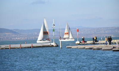mikulas-regatta-balatonlelle-bl-yacht-club-hotel-kikoto-vitorlazas-hajozashu