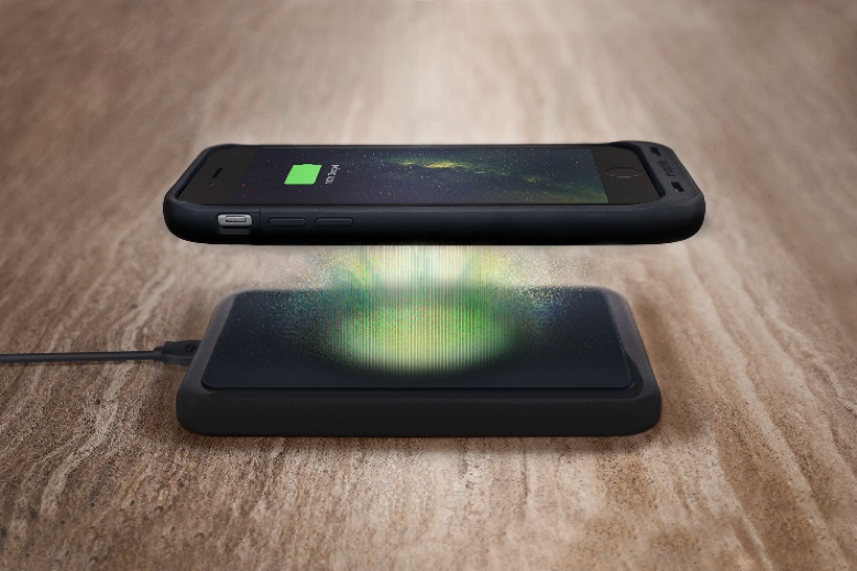 mophie001