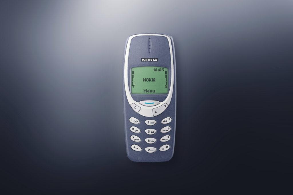 nokia-3310-1024x681