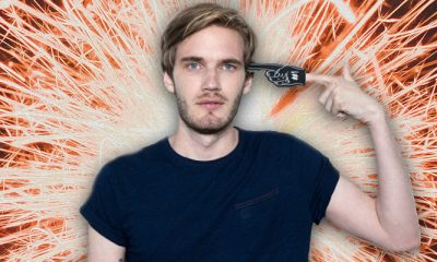 pewdiepie-smarter-featured_750x400_acf_cropped