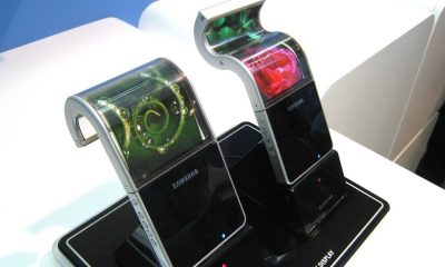 samsung-5-1024x692