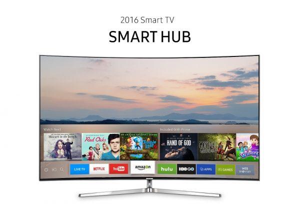 2016-smart-tv-smart-ux