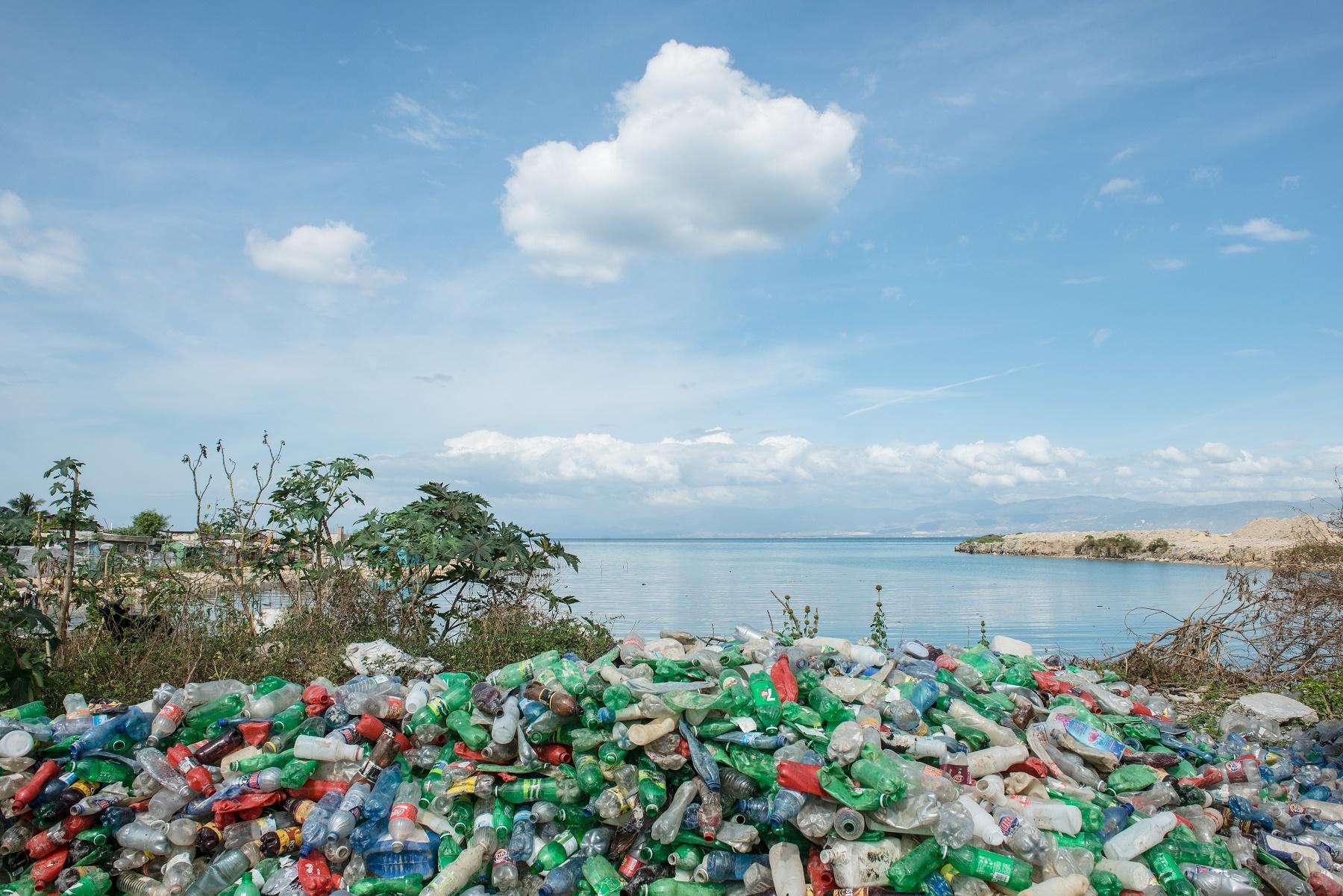 dell_ocean_plastics_1