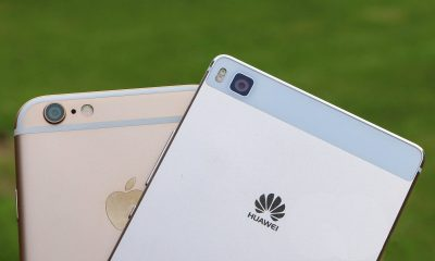 huawei-p8-vs-apple-iphone-6-10