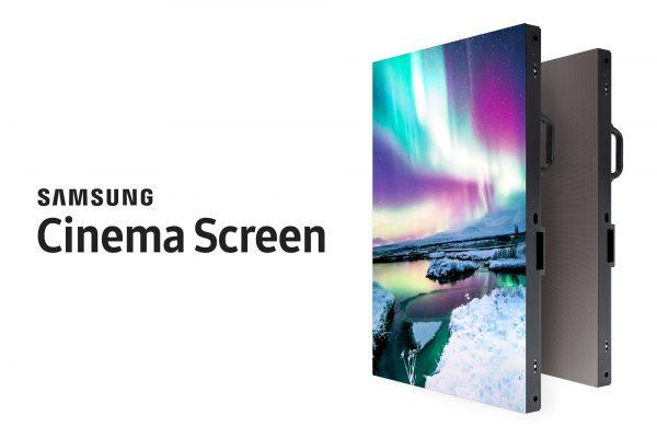 image-samsung-cinemascreen