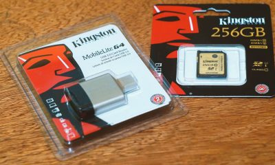 kingston-mobilelite-g4-card-reader-1