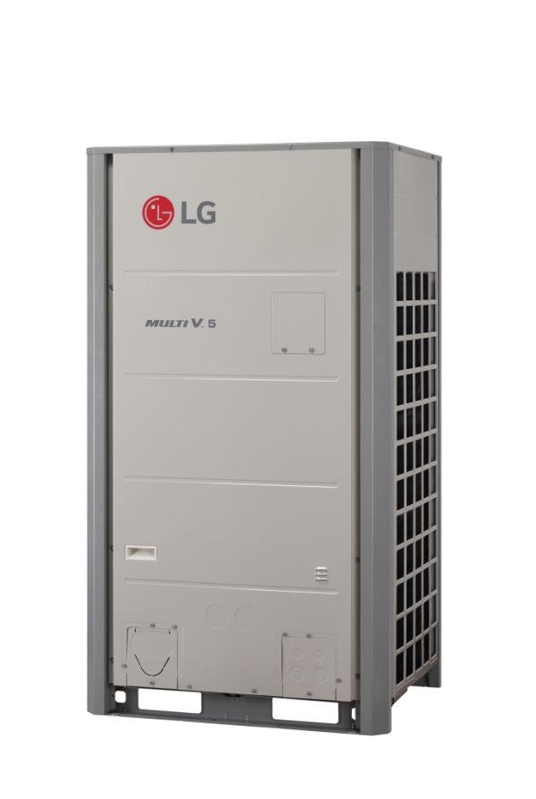 lg-multi-v-5_3