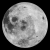moon_right-view_clementine_dataset