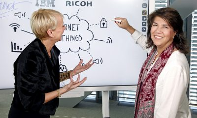 pr-462-ibm-and-ricoh-transform-corporate-meetings-with-industry-first-watson-powered-interactive-whiteboards