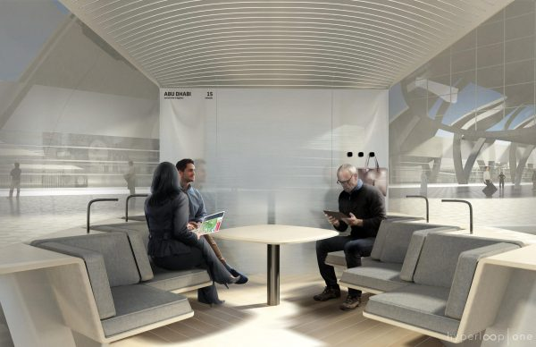 pod-rendering-inside