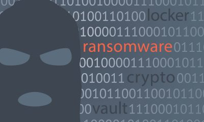ransomware-banner-1200x800