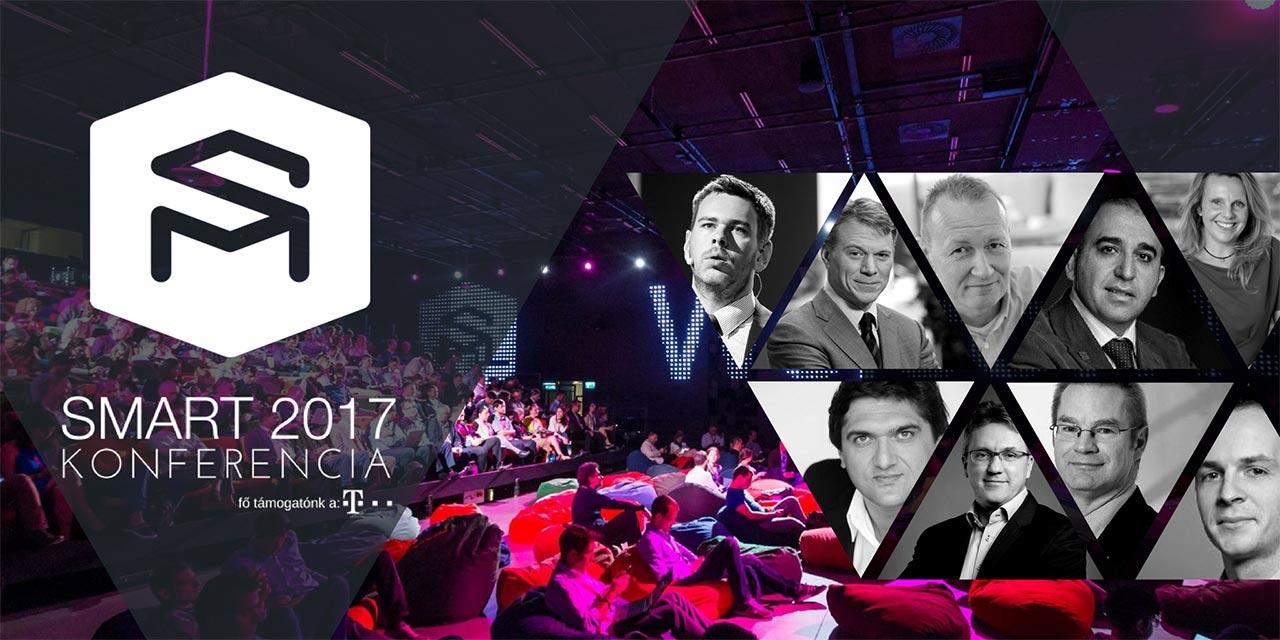 smart-2017_konferencia