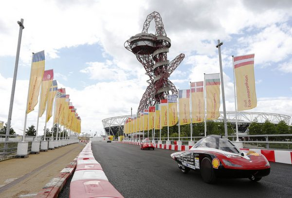 shell-eco-marathon-london