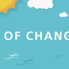 world-of-change-campaign-image