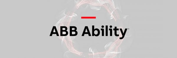 abb_ability_tm