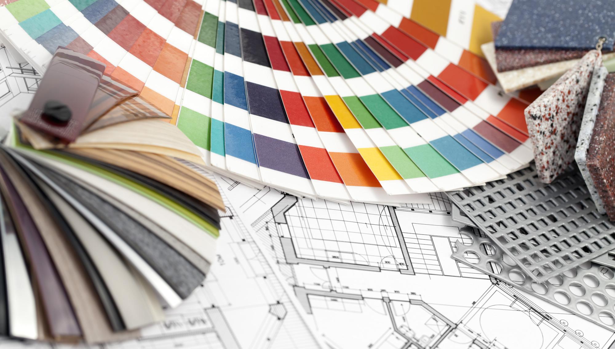design-palettes