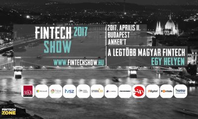 fintechshow-2017-fintechzone-min-2