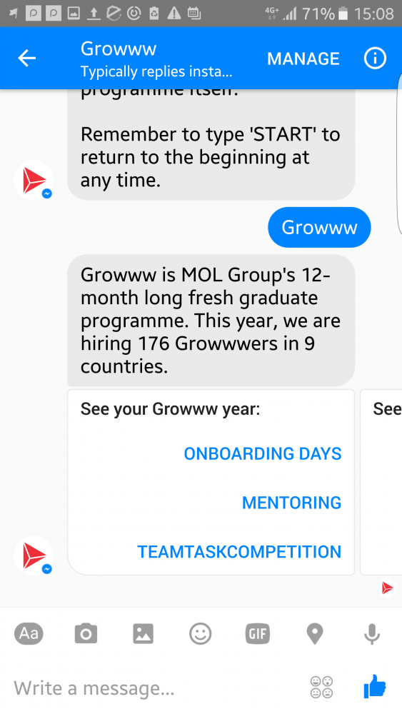 growww_messenger_bot_1