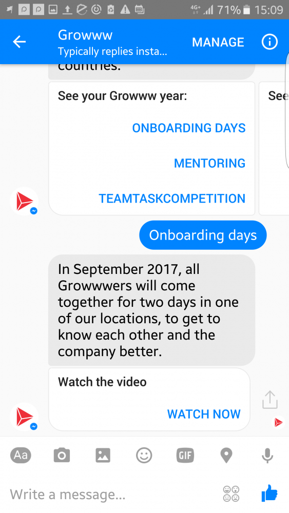 growww_messenger_bot_2