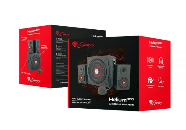 helium600_2
