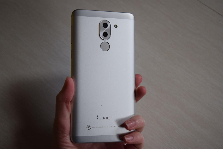 huawei-honor-6x-0025-1500x1003
