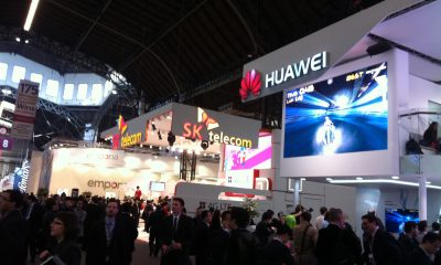 mobile-world-congress-3