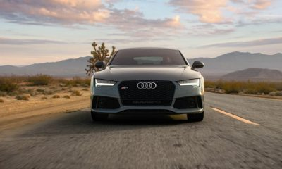 news-2016-audi-teardrop-rs7-still