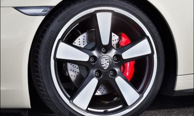 porsche-911-50th-anniversary-tuned-they-replaced-the-fuchs-wheels_3