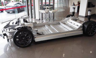 tesla-model-s-battery